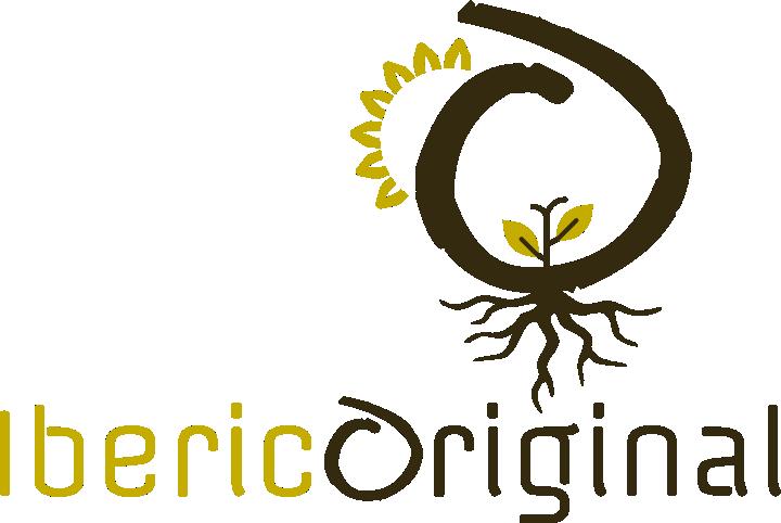 IbericOriginal logomarca