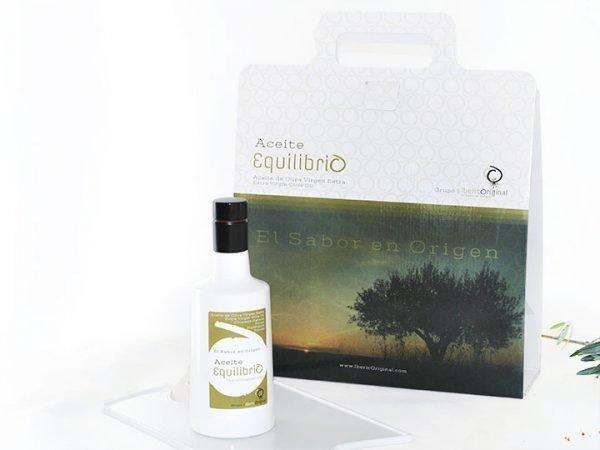 aceite-oliva-equilibrio-producto-ibérico