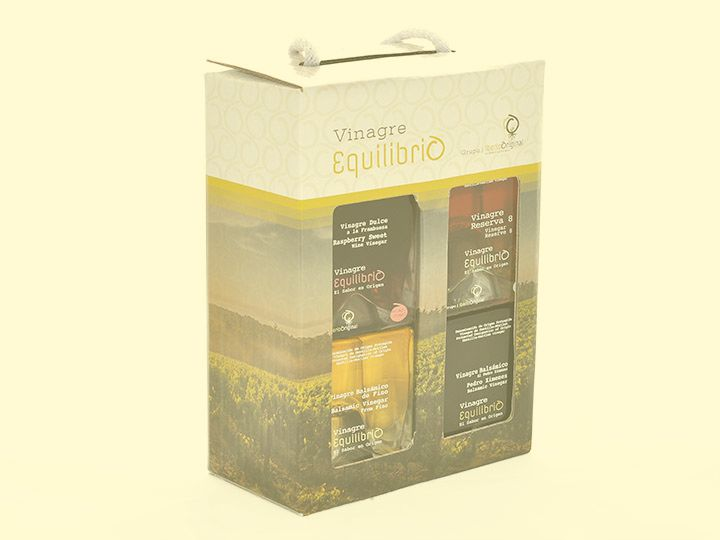 vinagre-equilibrio-fino-balsamico-ibericoriginal