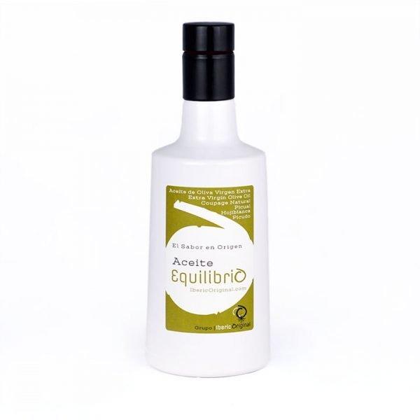 botella-aceite-oliva-equilibrio-ibericoriginal-1