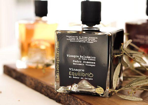 vinagre-equilibrio-balsamico-pedro-ximenez-ibericoriginal