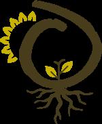 simbolo IbericOriginal